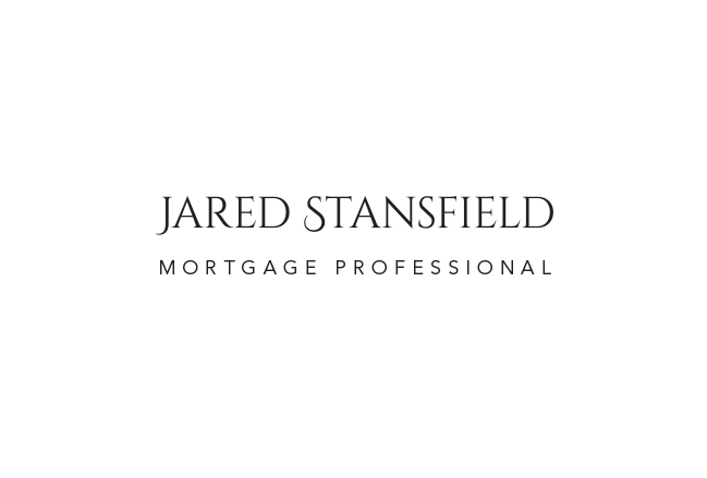 jaredstansfield.png