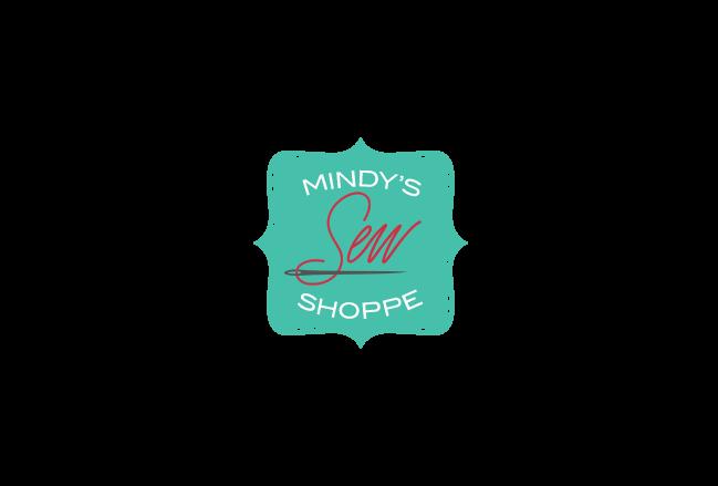 mindyssewshoppe.png
