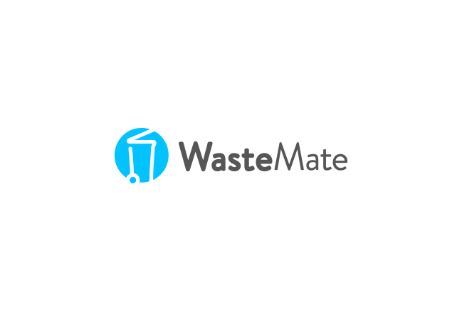 wastemate.png