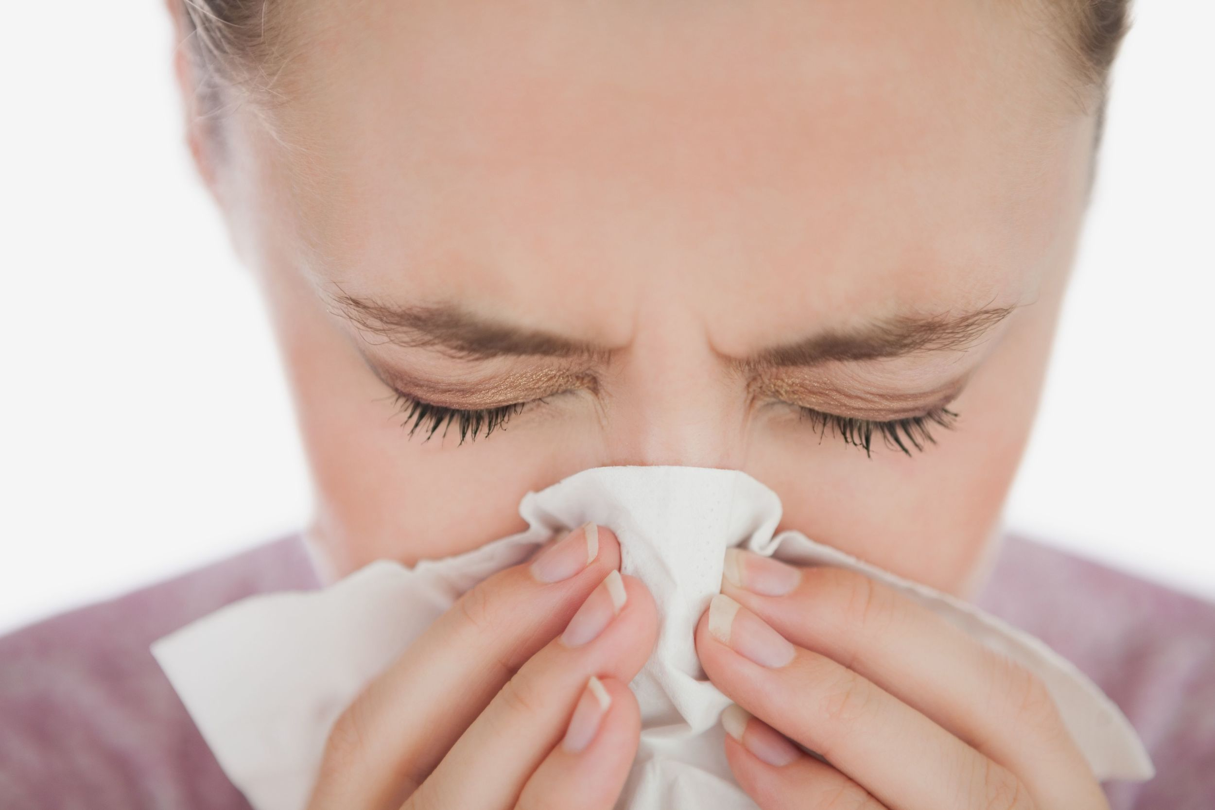 Woman Sneezing with hayfever.jpg
