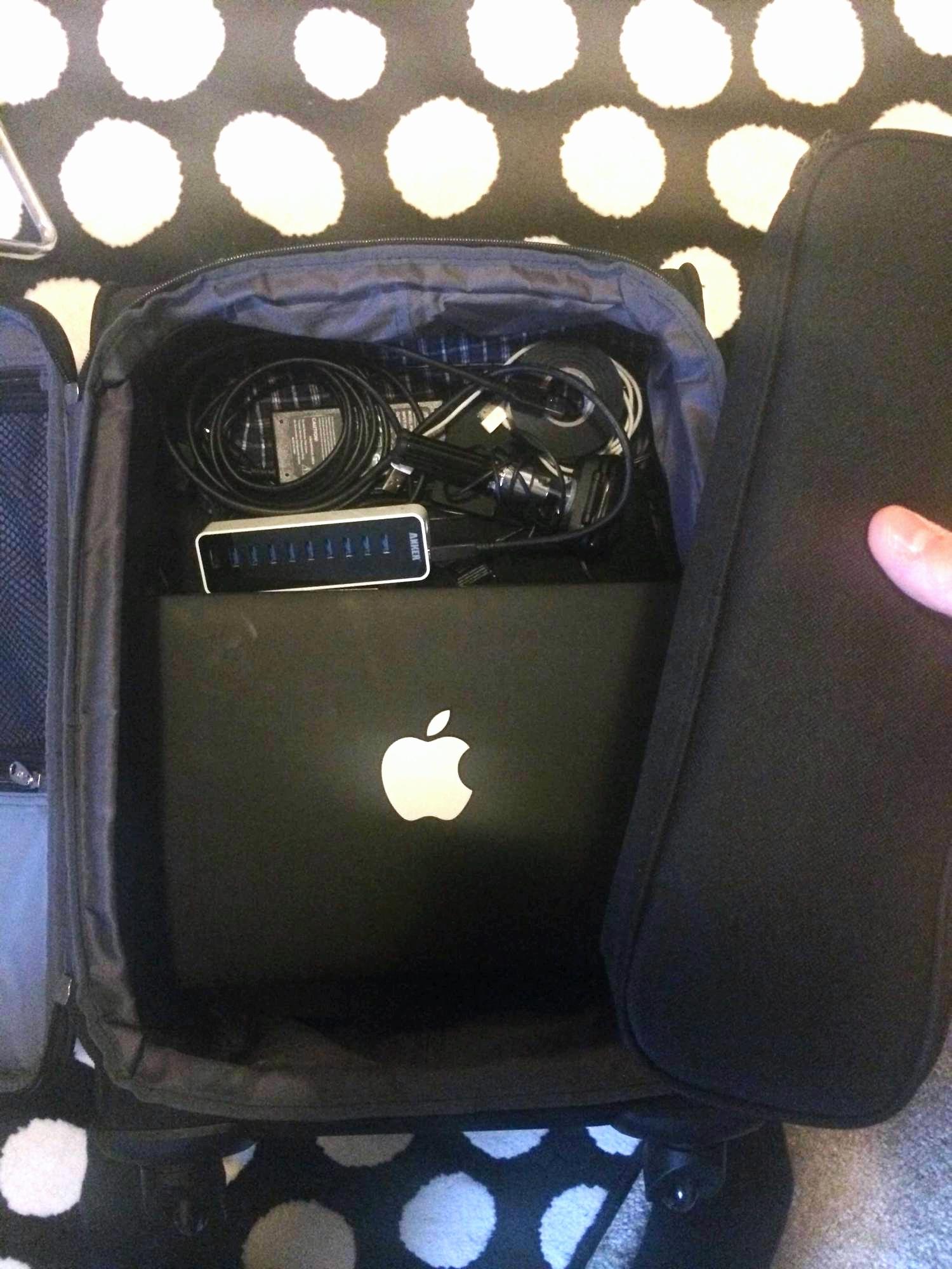 1_Packing.jpg