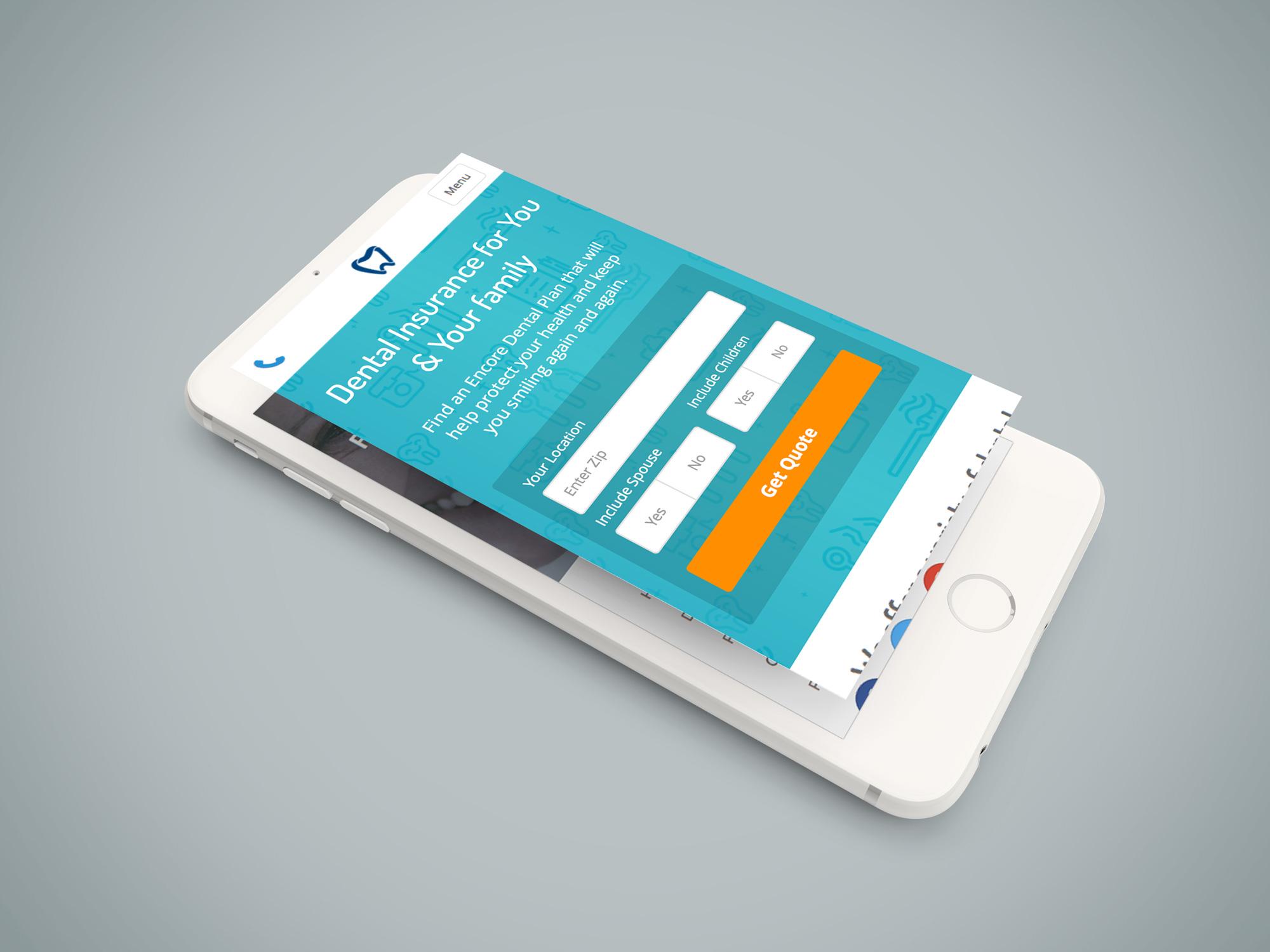 rory-hart-visual-design-iphone6-Carousel.jpg
