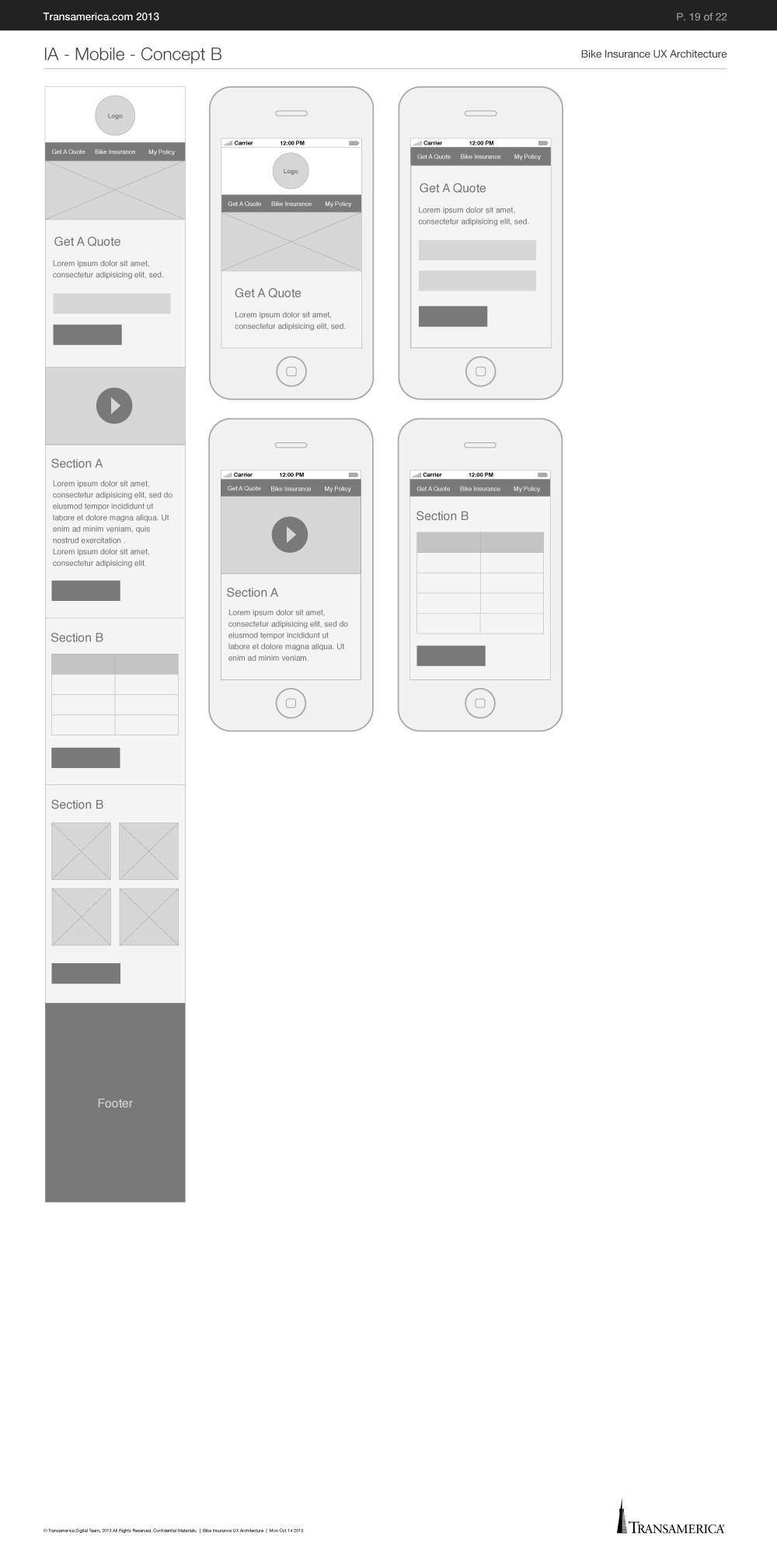 Bike-Insurance-UX-ConceptB.jpg
