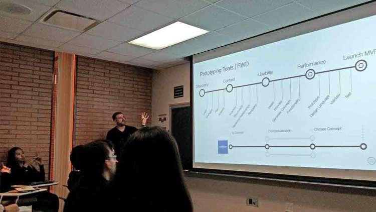 usc-workshop-presentation.jpg