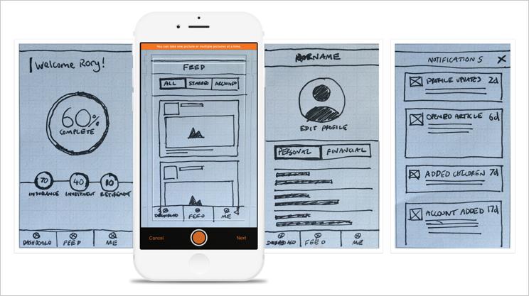 pop_app_prototype.png