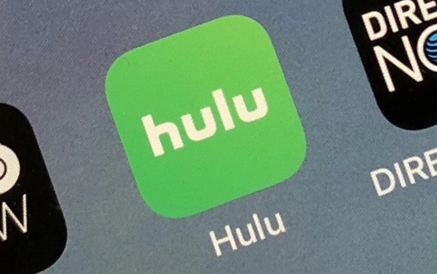 Hulu ramps up its personalization efforts, starting with launch of Like / Dislike buttons - Techcrunch