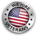 We hire veterans logo 2.jpg