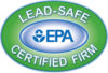 LEAD SAFE EPA.png