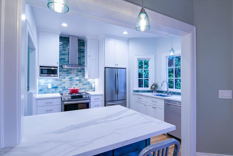 Berkeley+Kitchen+(2).jpg