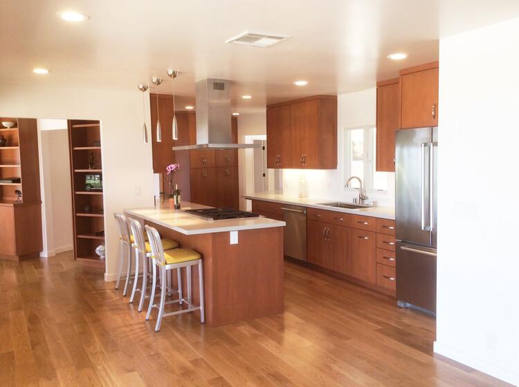 Kitchen+Vertical+Grain+Fir+Orinda+(3).jpg