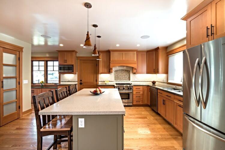 Kitchen+VGF+Moutain+View+1+(6).jpg