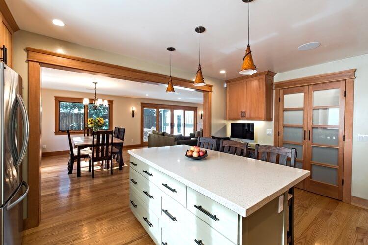 Kitchen+VGF+Moutain+View+1+(10).jpg