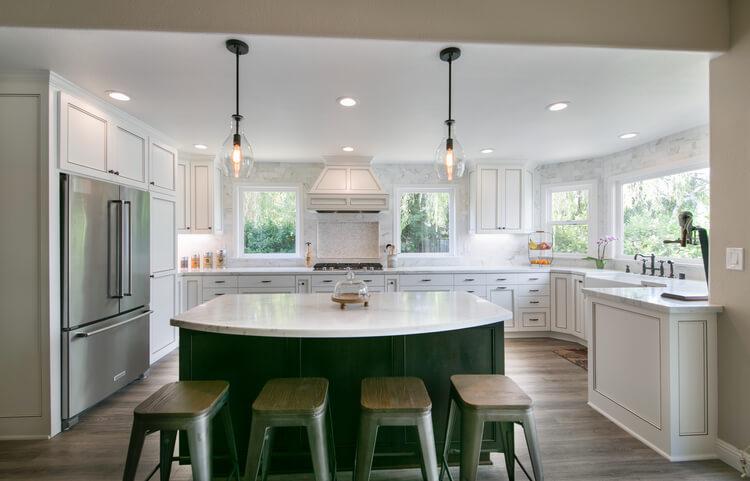 Kitchen+White+Danville+II+(13).jpg