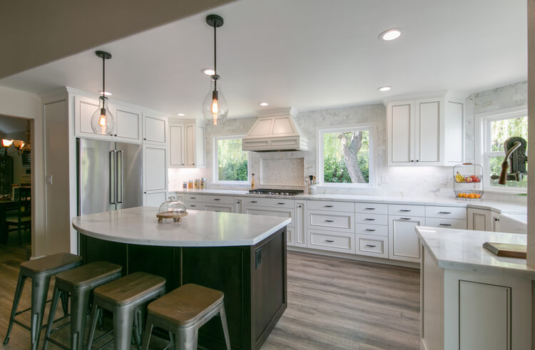 Kitchen+White+Danville+II+(15).jpg
