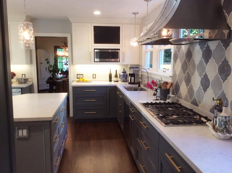 Kitchen+White+El+Cerrito+I+(14).jpg