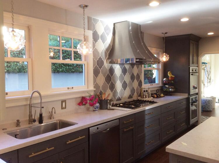 Kitchen+White+El+Cerrito+I+(16).jpg