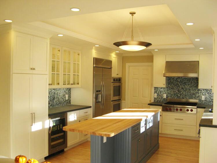 Kitchen+White+Moraga+I-+(1).jpg