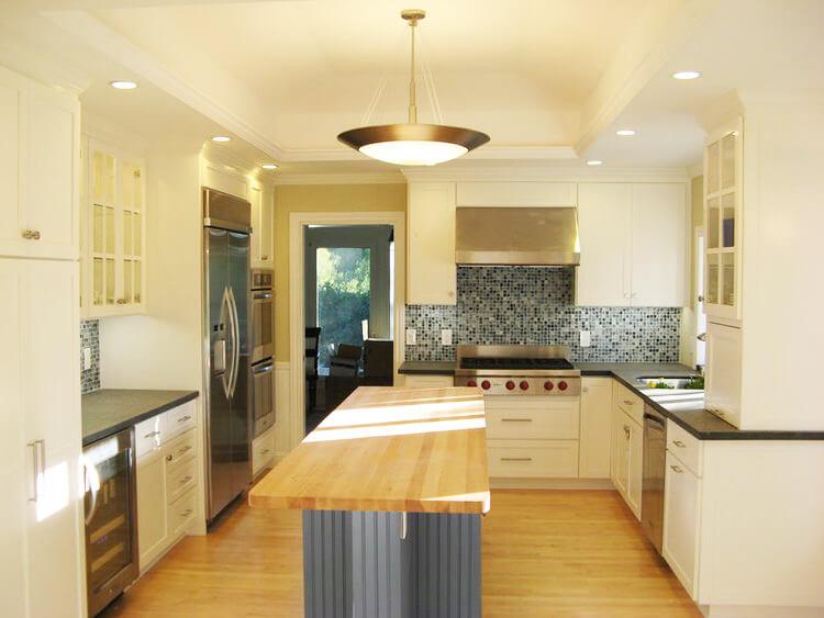 Kitchen+White+Moraga+I-+(3).jpg