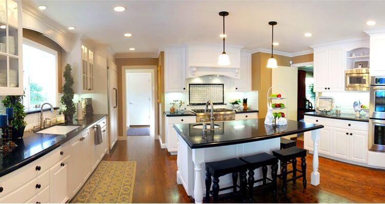 Kitchen+White+Orinda+I-++(2).jpg