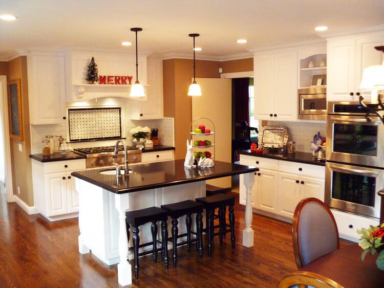 Kitchen+White+Orinda+I-++(5).jpg