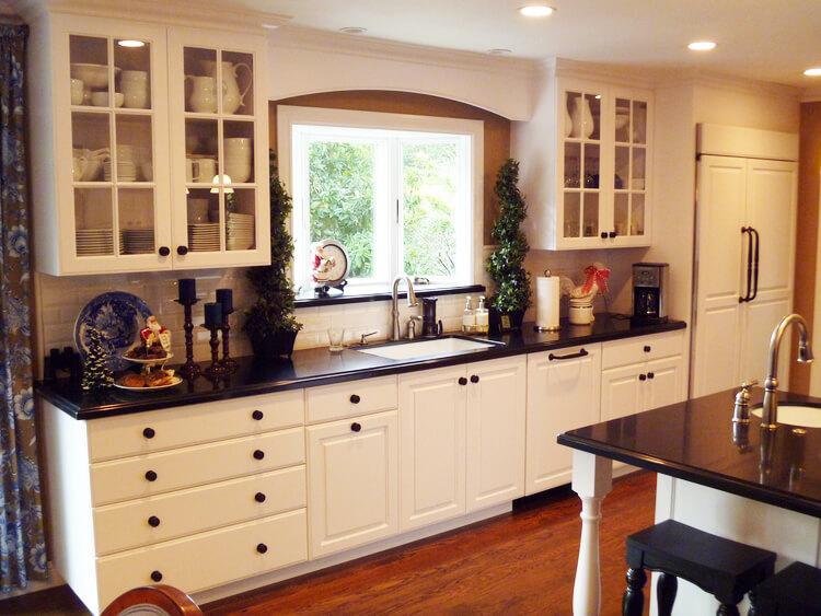 Kitchen+White+Orinda+I-++(8).jpg