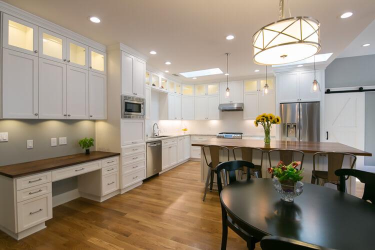 Lafayette+White+Kitchen+(6).jpg