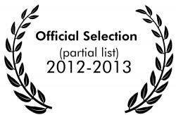laurels2012_2013.jpg