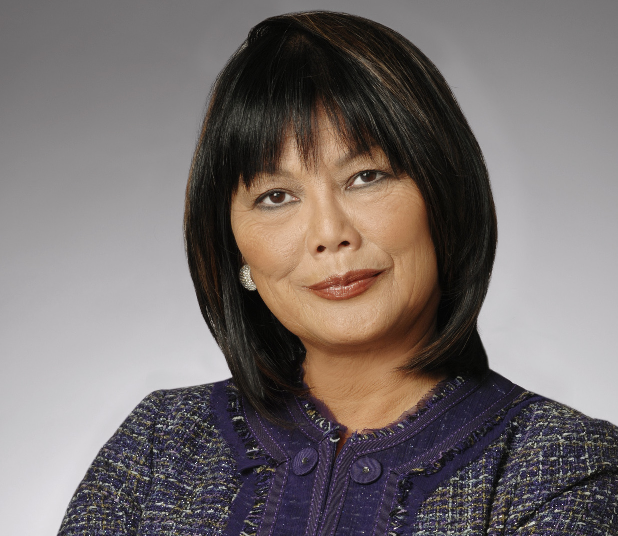 Penelope Wong