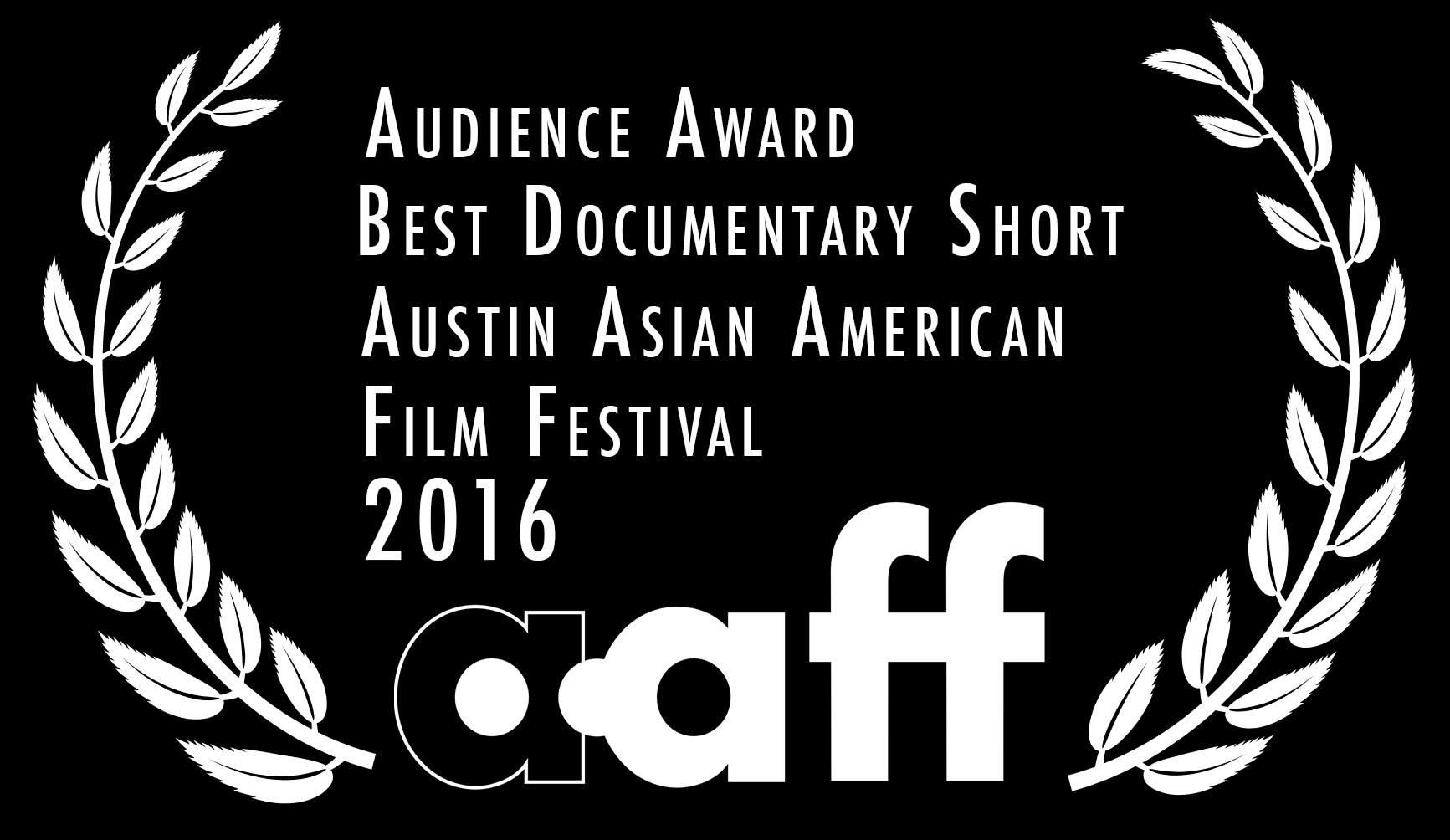 aaaff_2016_award_laurels_black_bg_Audience_doc-short.png