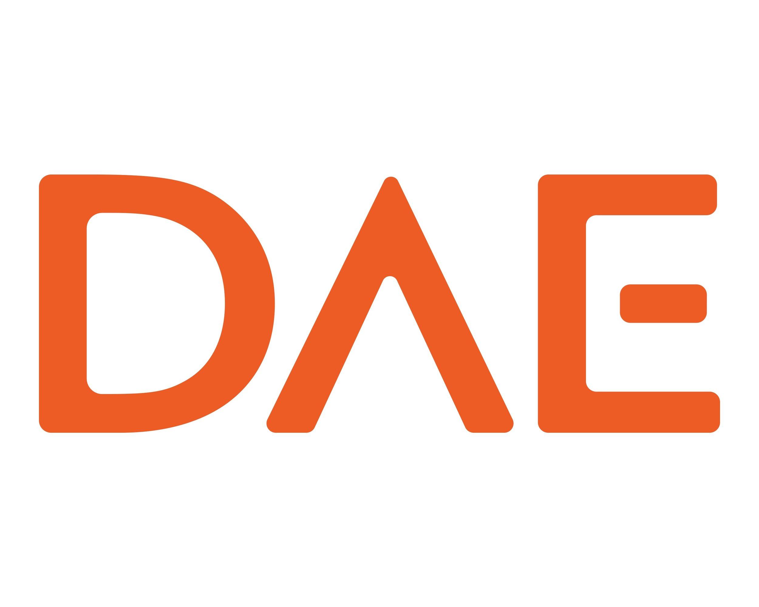 DAE_2017_Logo.jpg