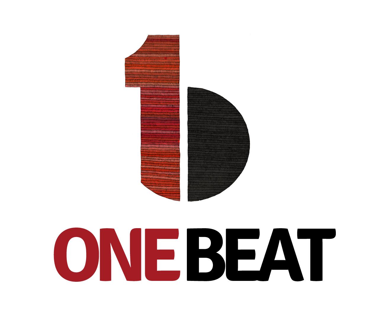 OneBeat_LOGO_hannah1.jpg