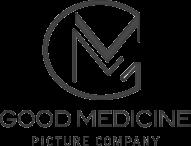 goodmedicine_NEW_black.png