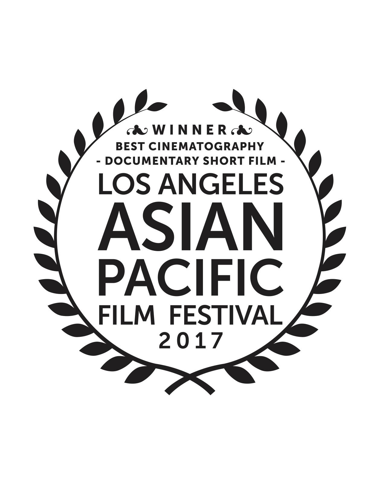 2017_award_laurel_short_special_jury_prize_cinematography_OT.jpg