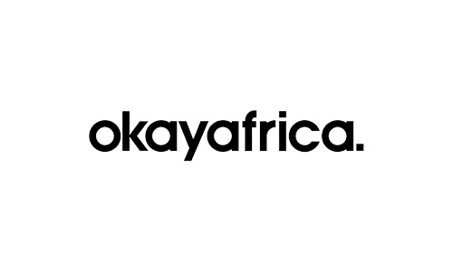 okafrica.jpg