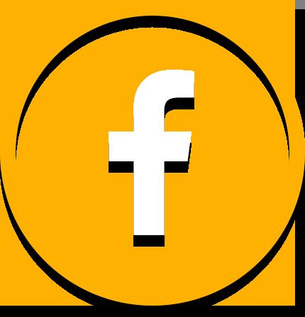 facebook@2x.png