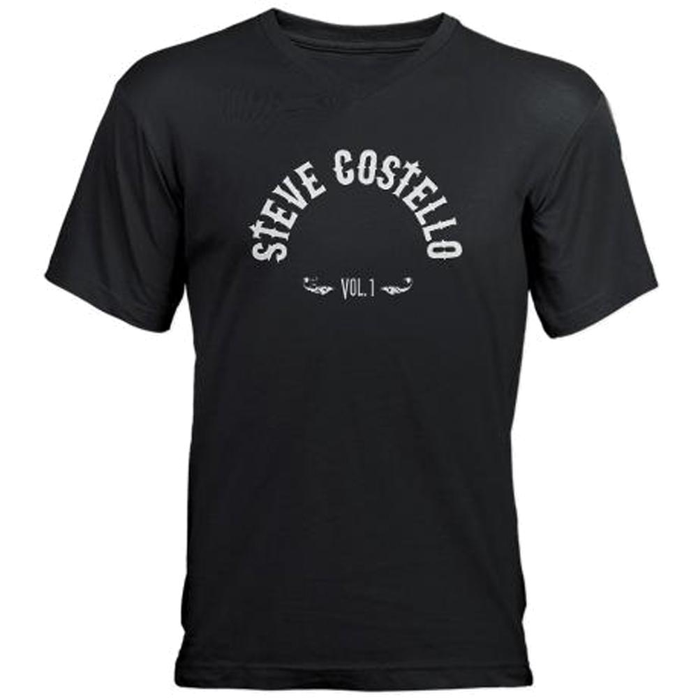 Men's V-Neck T-Shirt CAD$25.00