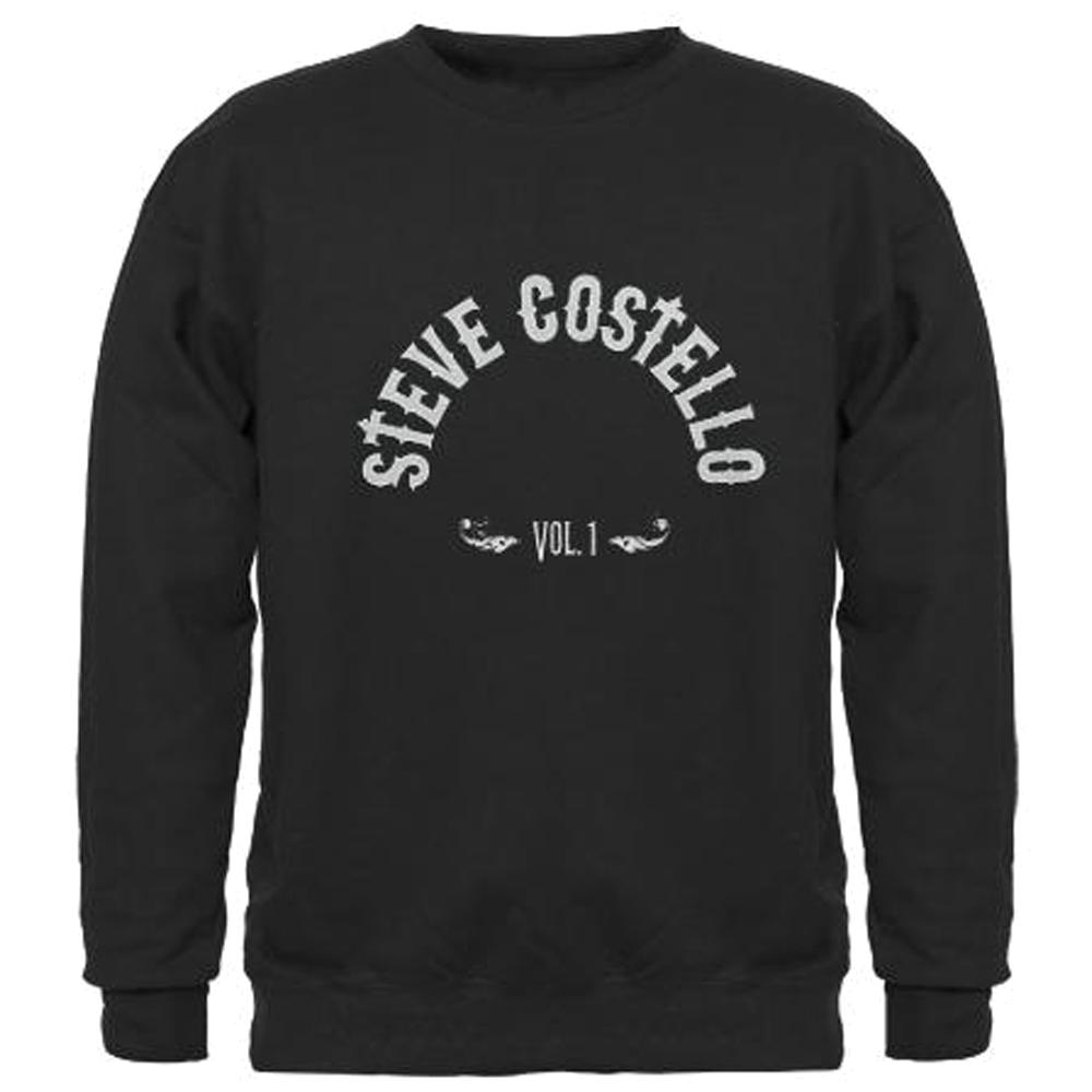 Sweatshirt CAD$37.00