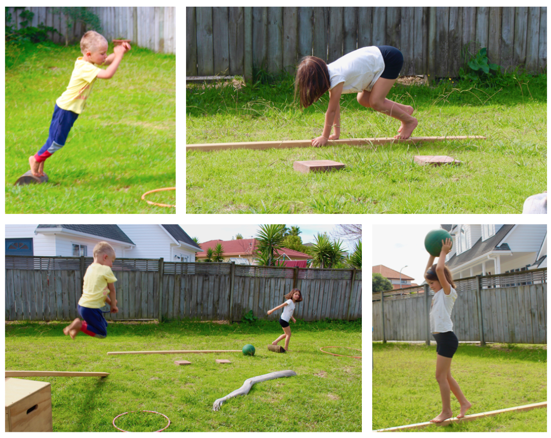 Movement Ecology & Understanding (c) - Movement Ecology & Understanding (ME&U) is a platform for structured but explorative play of foundational natural movement outdoors that is suitable for all ages and abilities.