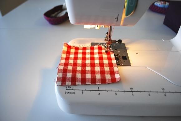 sewingthebeanbag.jpg