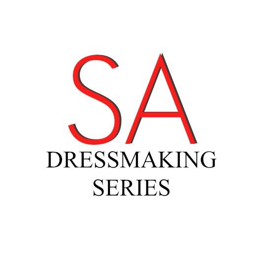 Sew You Studio   SA Dressmaking Series