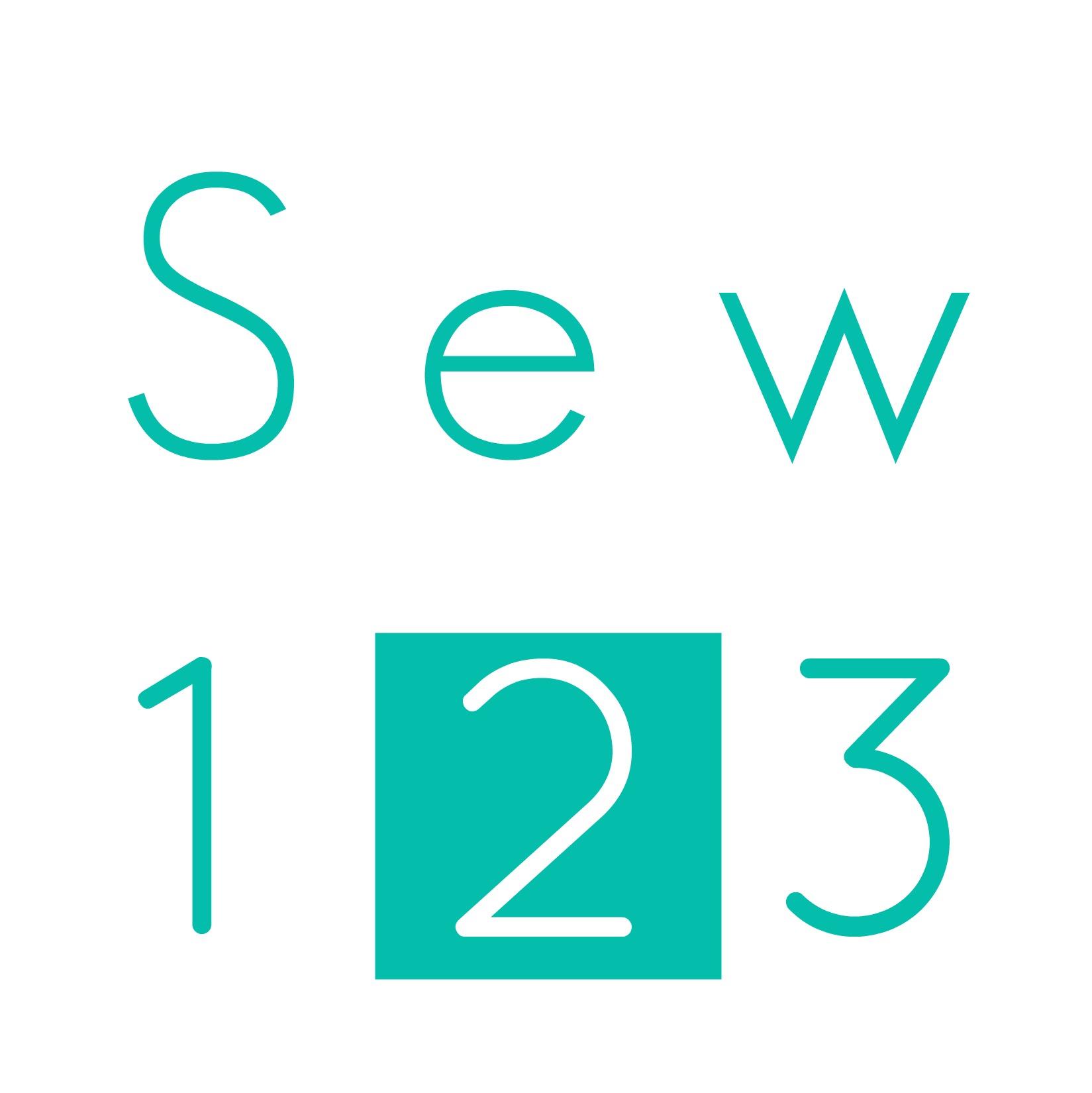Sew 2 Intermediate | Sew You Studio.com