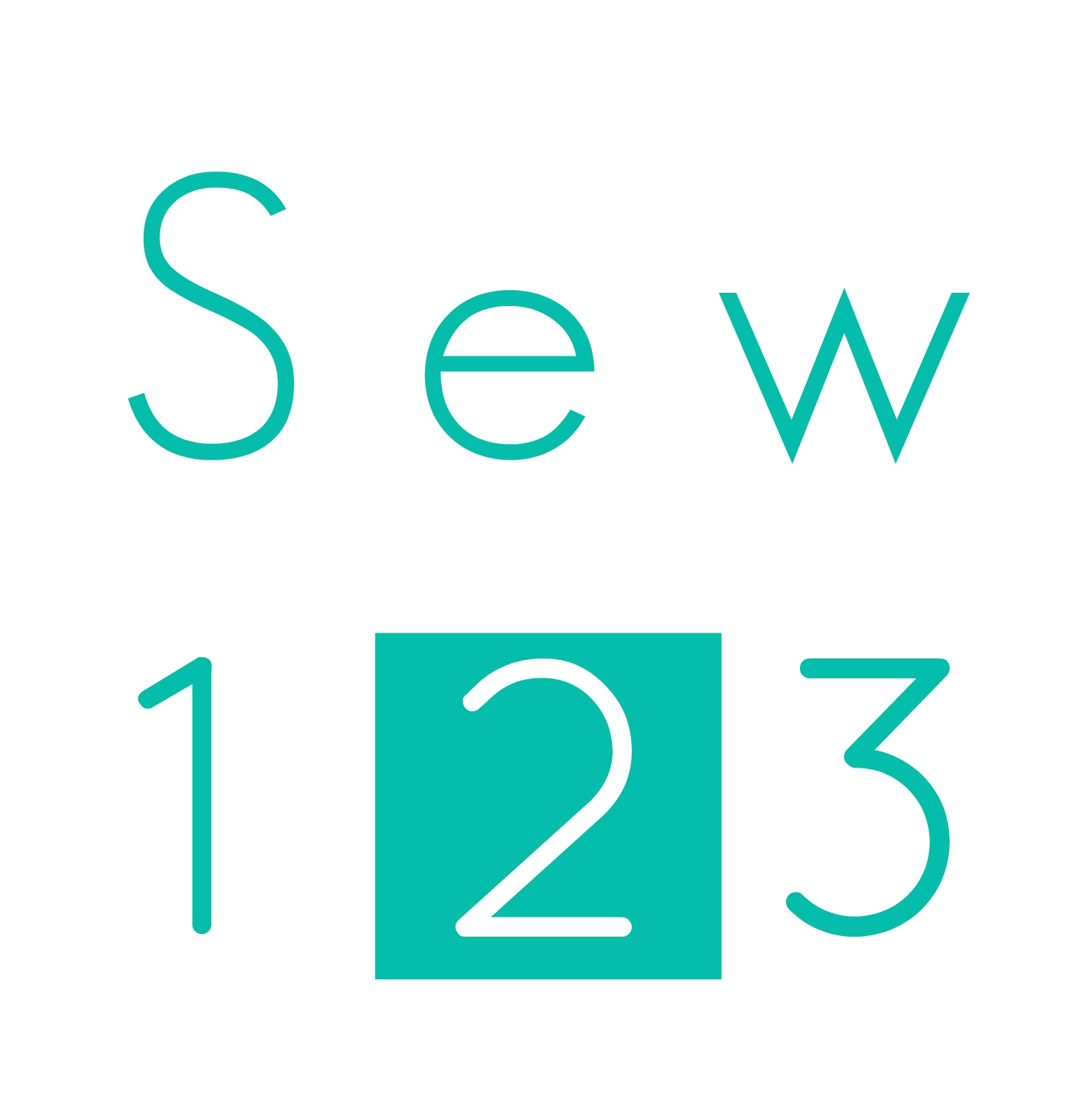 Sew 2 - Intermediate   Sew You Studio.com