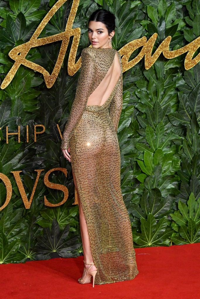 Kendall-Jenner.jpg