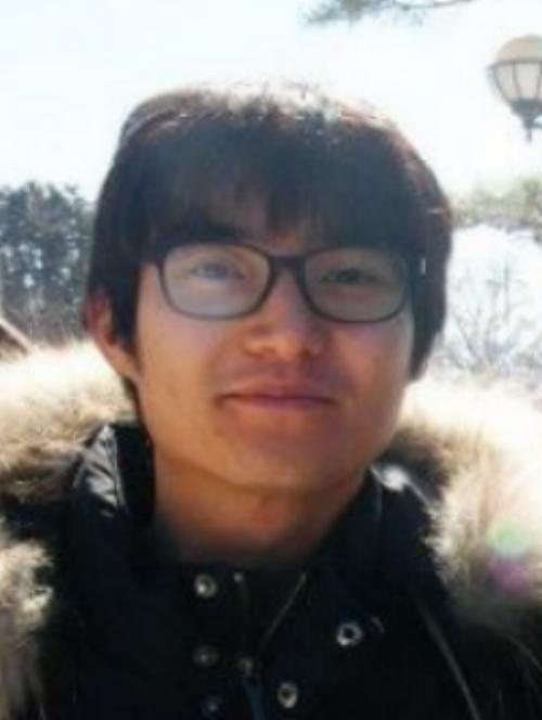 DaehyunJung.png