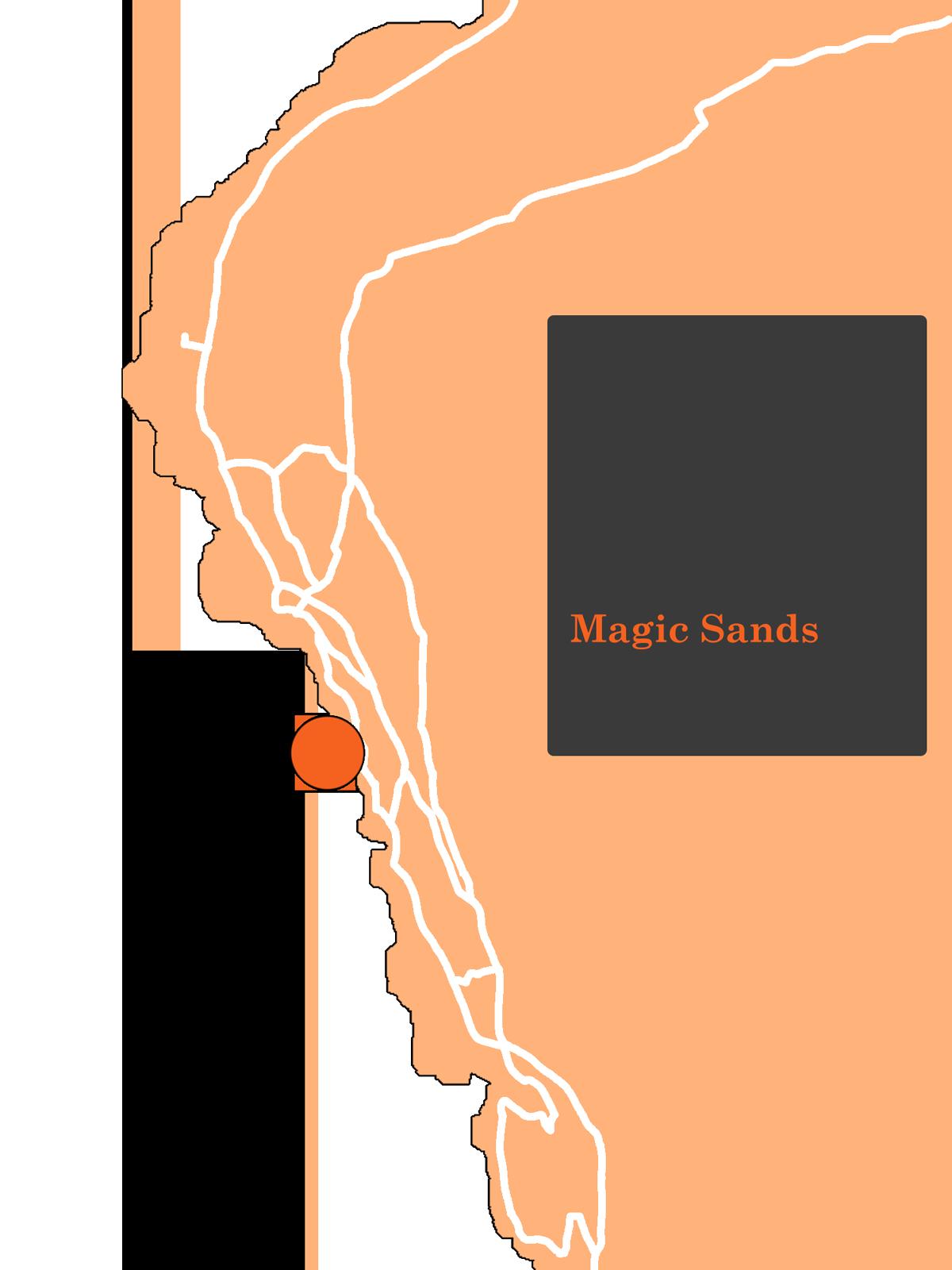 MagicsandsKonaMap.png