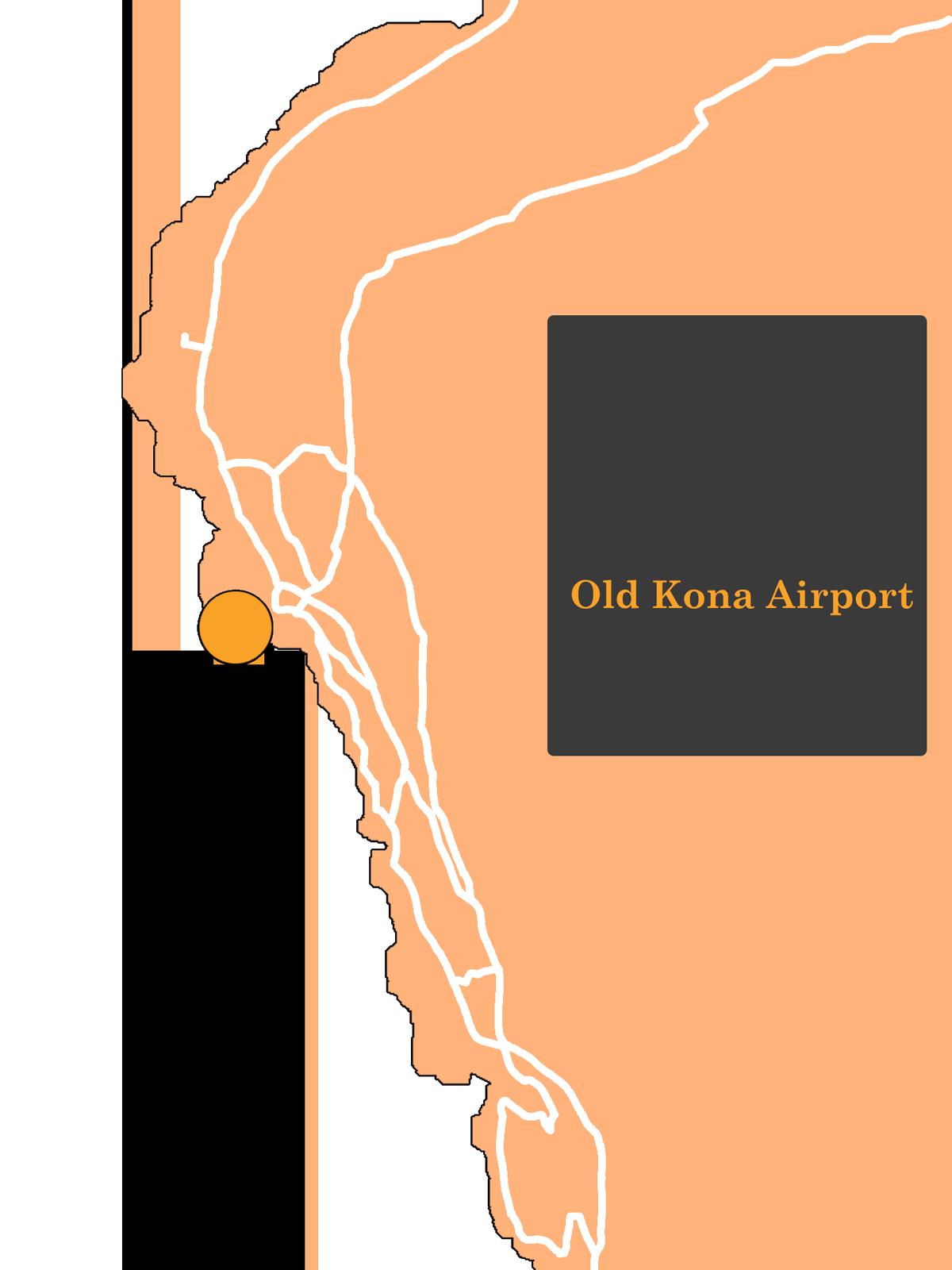 OldKonaAirportKonaMap.png