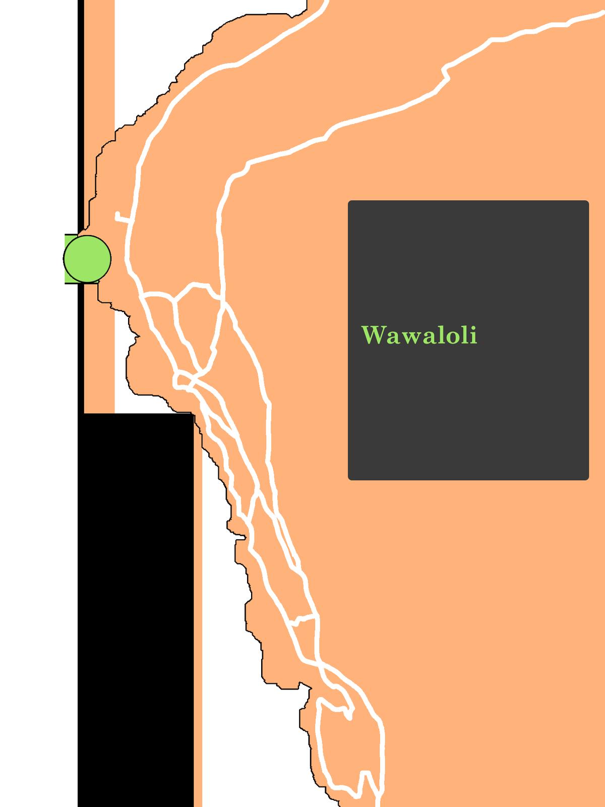 WawaloliKonaMap.png