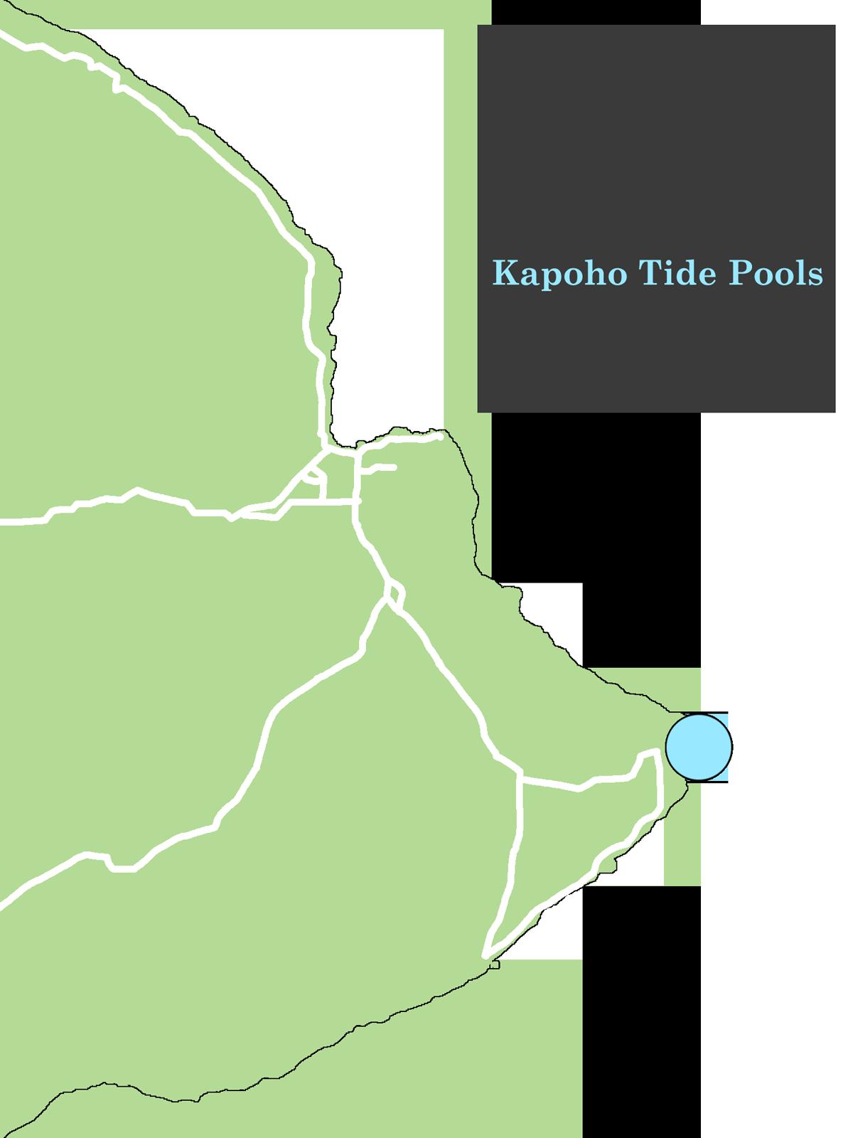 KapohoHiloMap.png