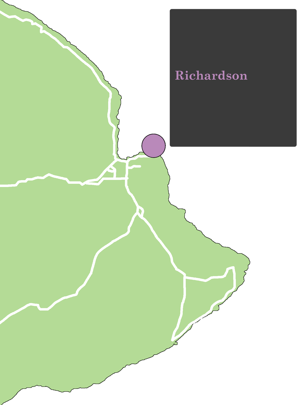 RichardsonHiloMap.png