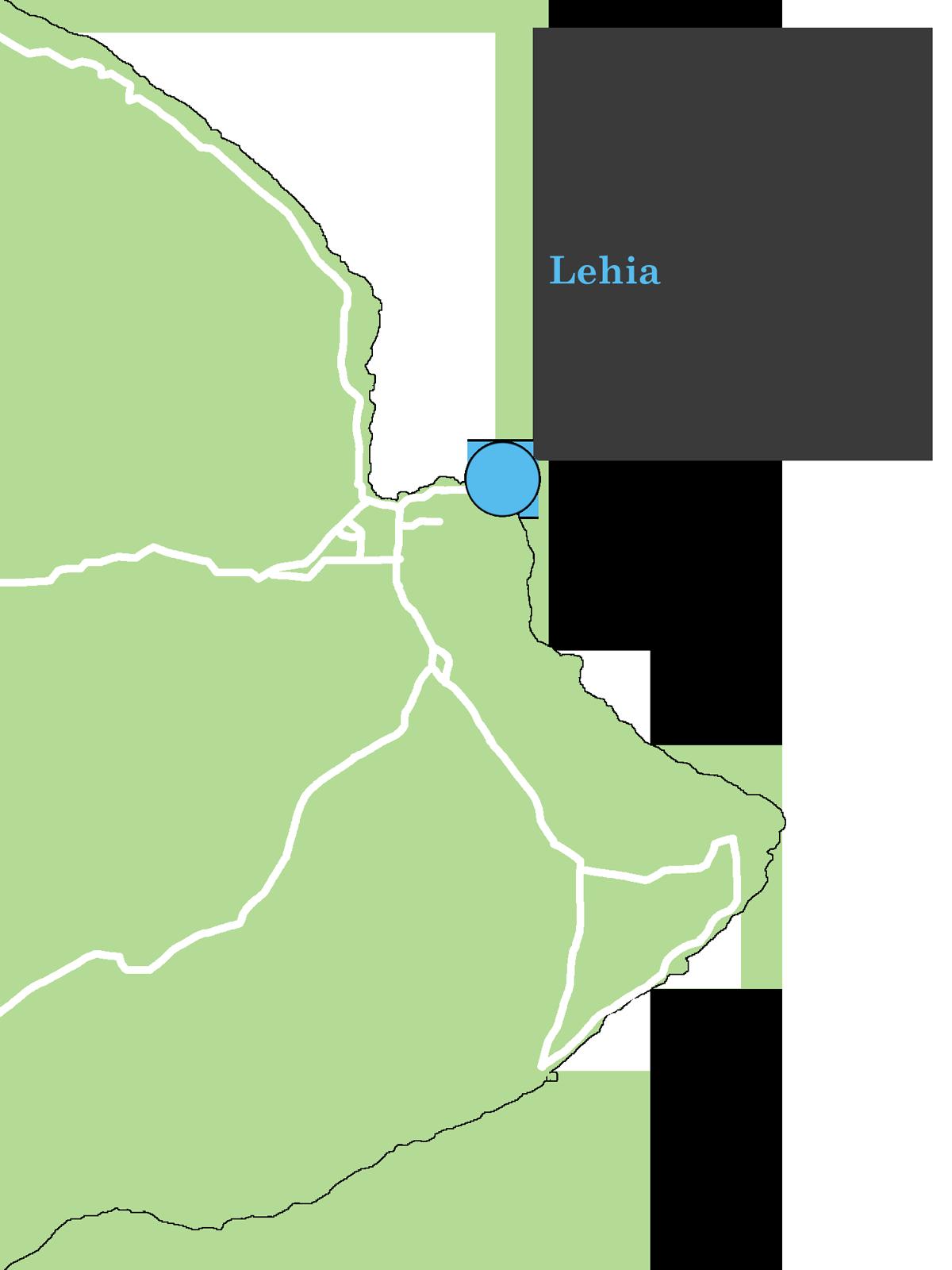 LehiaHiloMap.png